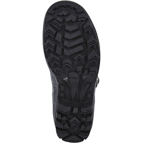 Viking Footwear Hedda Boots Dame black